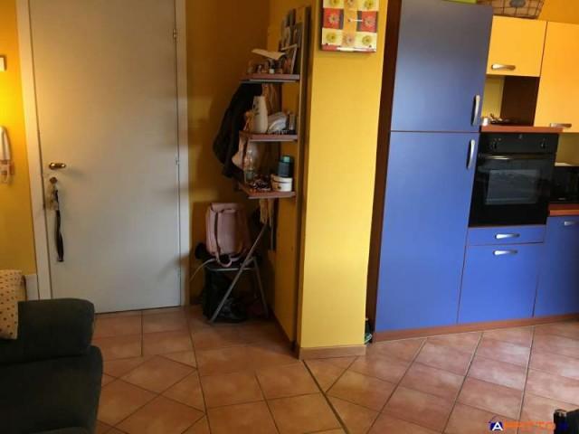 Appartamento in Affitto a Baveno Baveno Feriolo via Gavaggi 3, Baveno Feriolo