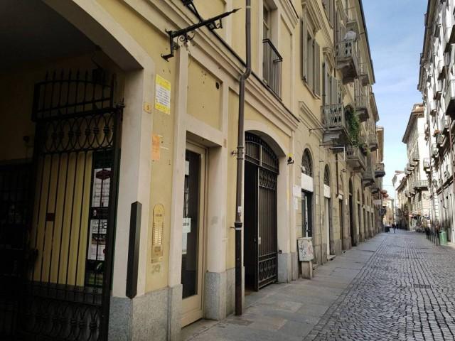 affitto privati torino foto1-104483804