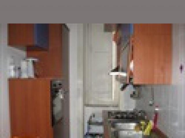 affitto privati napoli foto1-104543175