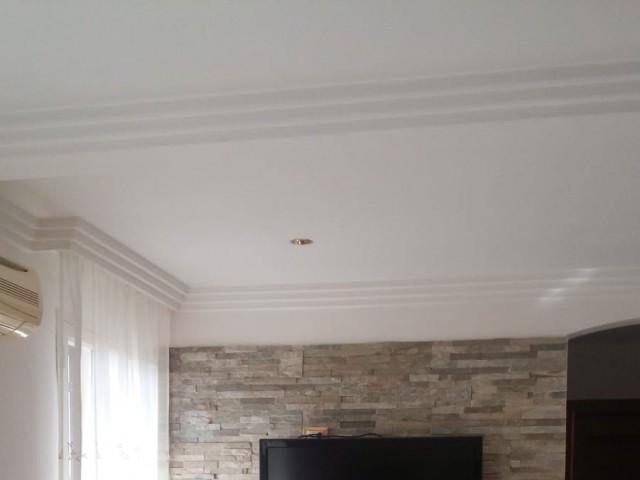 Appartamento in Vendita a Palermo via Cupido 35 Mondello