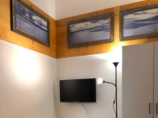 appartamento in affitto a genova piazza martinez 3 foto1-104649790
