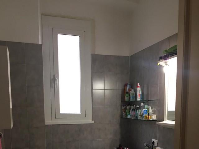 appartamento in affitto a genova piazza martinez 3 foto2-104649790
