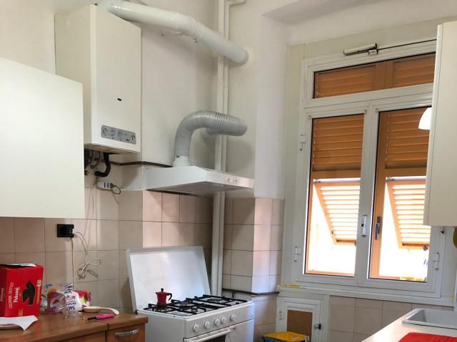 appartamento in affitto a genova piazza martinez 3 foto3-104649790