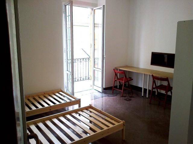 appartamento in affitto a genova piazza martinez 3 foto4-104649790