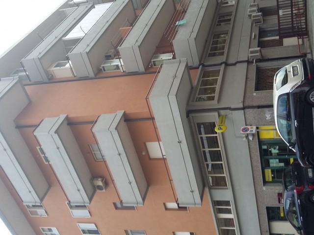Appartamento in Vendita a Pontegrande ponte grande