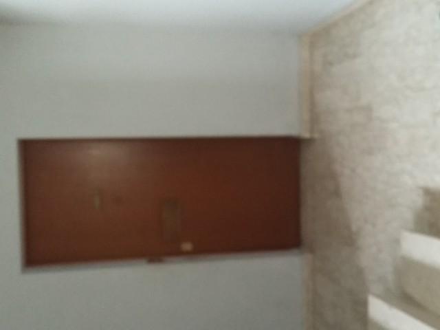 Appartamento in Vendita a Catanzaro via brigata