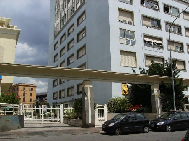 appartamento in roma casilina foto1-104688527