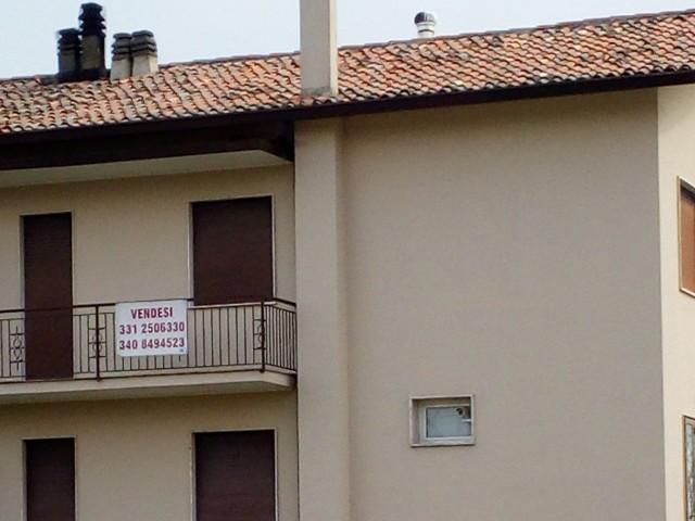 Appartamento in Vendita a Jesolo Piave Nuovo Iesolo