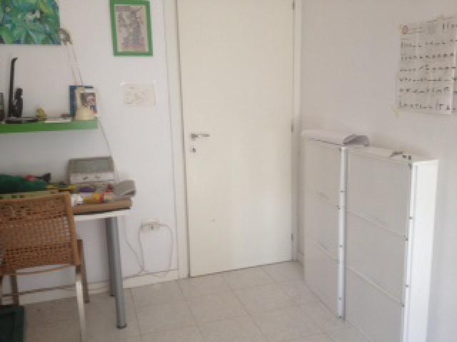 appartamento in vendita a vimercate via asiago 17