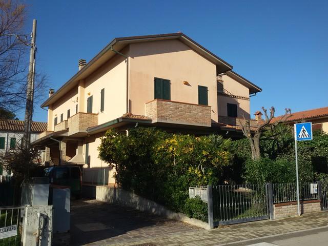 Appartamento in Affitto a Ravenna Viale Piccarda 27 Lido di Dante Lido di Dante