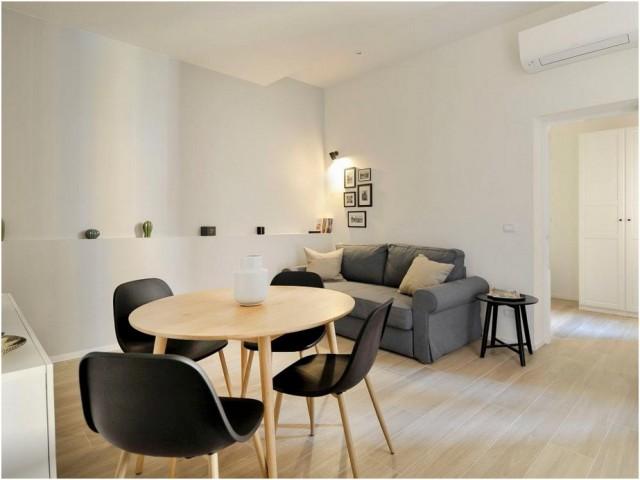 Appartamento in Affitto a Bologna via Degli Artieri 2, Centro Storico