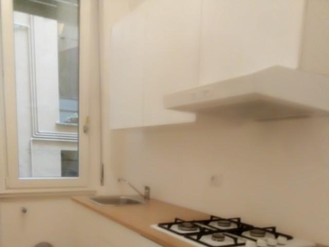 Appartamento in Affitto a Pavia Piazza San Pietro in Ciel D