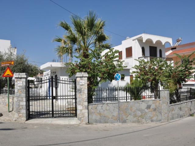 Villa o Villino in Affitto ad Isola di Rodi Pilona di Lindos Rodi, Pilona di Lindos