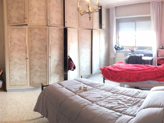 Appartamento in Vendita a Roma Piazza Caduti della Montagnola Montagnola