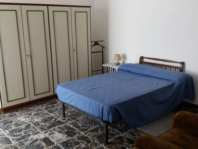 Appartamento in Affitto a Siena via Celso Cittadini, Siena Nord