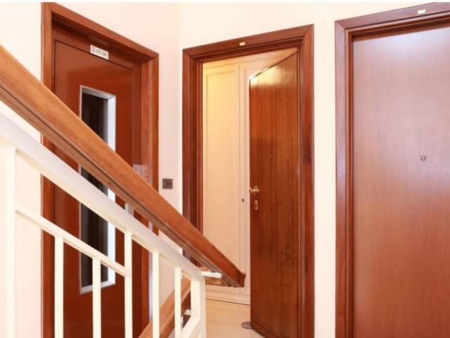 appartamento in vendita a torino via arnaldo da brescia 65 foto2-105191001