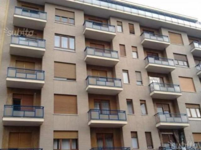 appartamento in vendita a torino via arnaldo da brescia 65 foto3-105191001