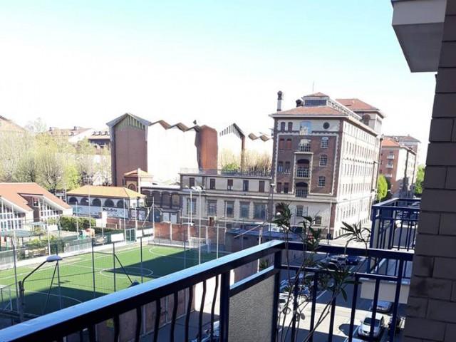 appartamento in vendita a torino via arnaldo da brescia 65 foto4-105191001