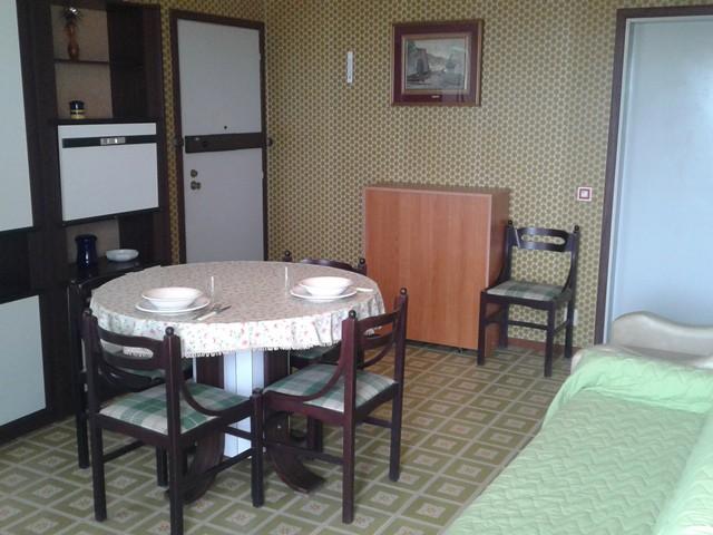 Appartamento in Affitto a Lido di Savio via Castelbolognese 8 Lido di Savio, Lido di Savio