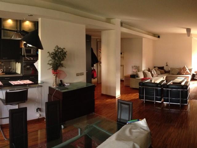 affitto privati roma foto1-105242559