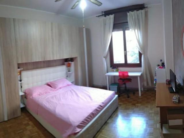 Appartamento in Affitto a Milano via Silvio Zambaldi 11, Città Studi