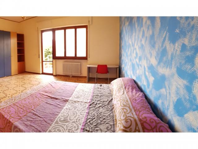affitto privati calabria foto1-105260220