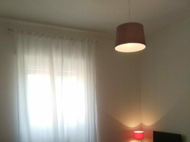 Appartamento in Affitto a Brescia via Gioberti 45, Spedali Civili