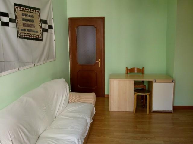 Posto Letto in Affitto a Milano via Panfilo Castaldi 17, Porta Venezia