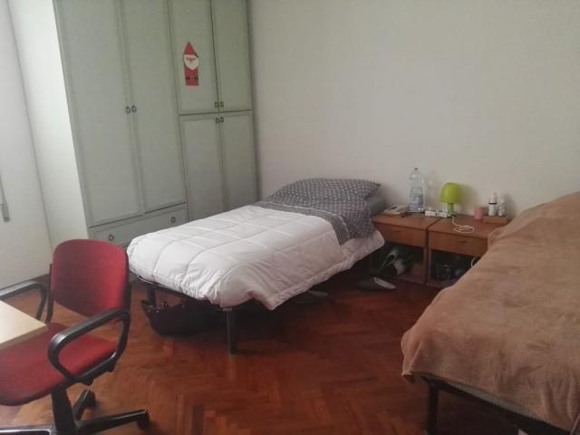 Posto Letto in Affitto a Ferrara Piazza Europa 5 Ferrara