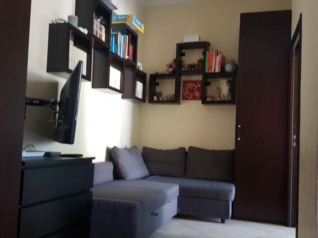 Appartamento in Affitto a Napoli Piazza Carlo Iii San Carlo All