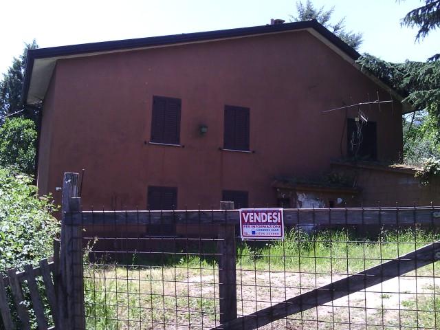 Casa Indipendente in Vendita a Supino