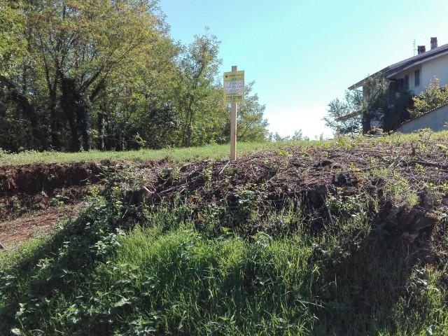 terreni supino foto1-105341563