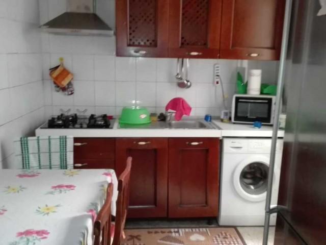 affitto privati napoli foto1-105341576