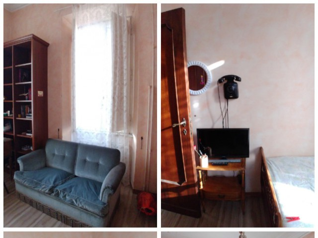 affitto privati roma foto1-105453356