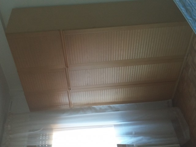 posti letto in affitto a perugia via torelli n 75