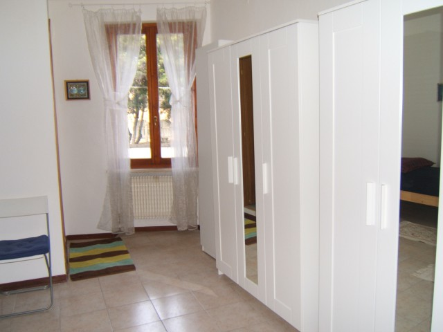 Appartamento in Affitto ad Udine Centro