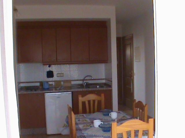 Appartamento in Affitto a Formentera Calle Espalmador Formentera