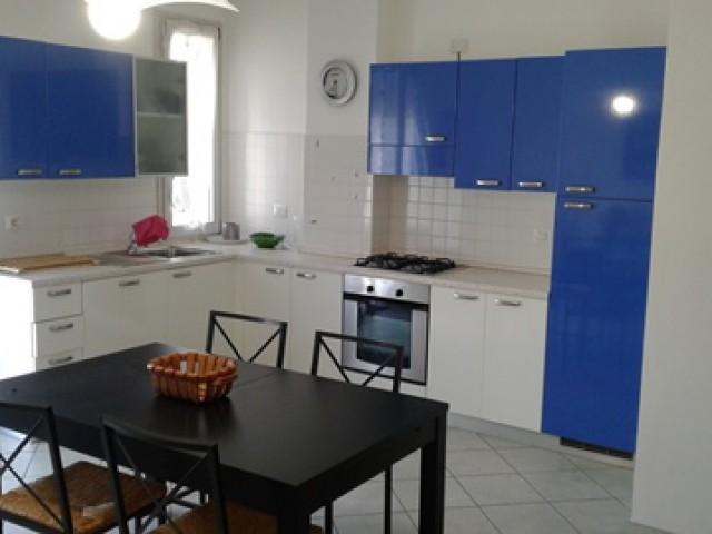 appartamento in ravenna lido di savio foto1-105661599