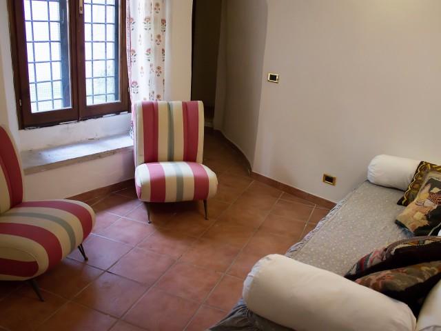 appartamento in mazzano romano centro foto1-105689419