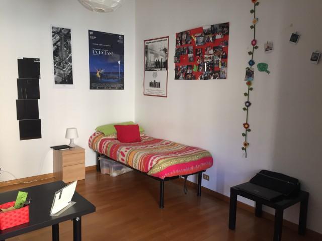 Appartamento in Affitto a Firenze Leopoldo