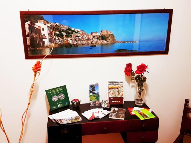 Appartamento in Affitto a Reggio Calabria via Ravagnese Superiore 237 Ravagnese