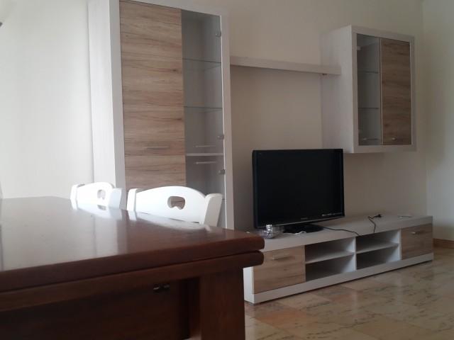 Appartamento in Affitto a Roma via Carlo Porta Trastevere