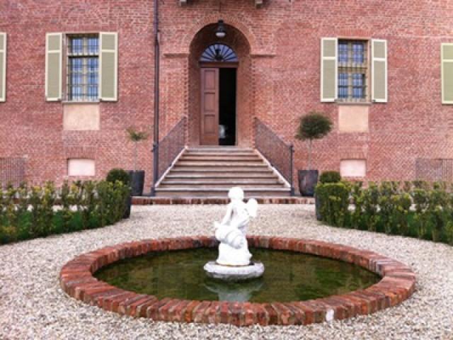 Appartamento in Affitto a Trofarello via Vagnone 6