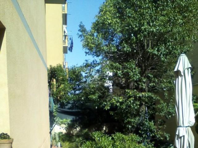 Appartamento in Vendita a Roma via Rosa Govona Monteverde Nuovo