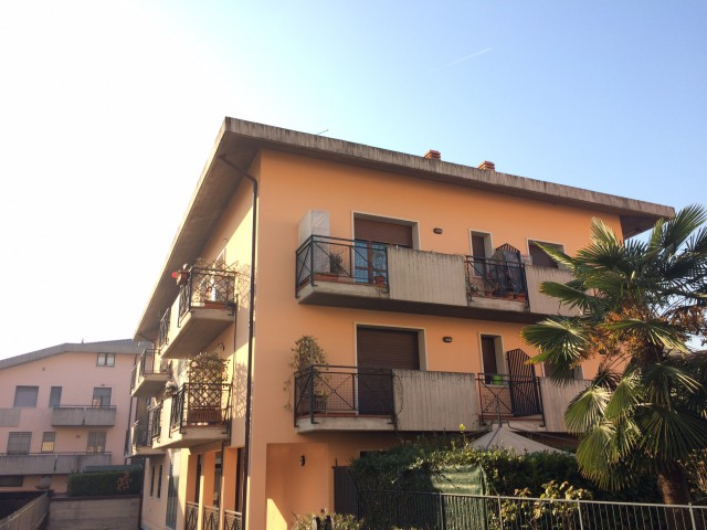 Appartamento in Affitto a Verona via Bassa 16 Golosine