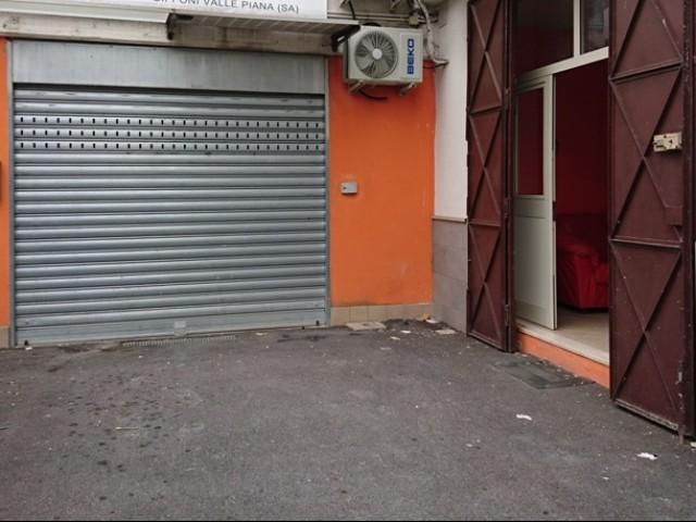 Box Posto Auto in Vendita a Giffoni Valle Piana