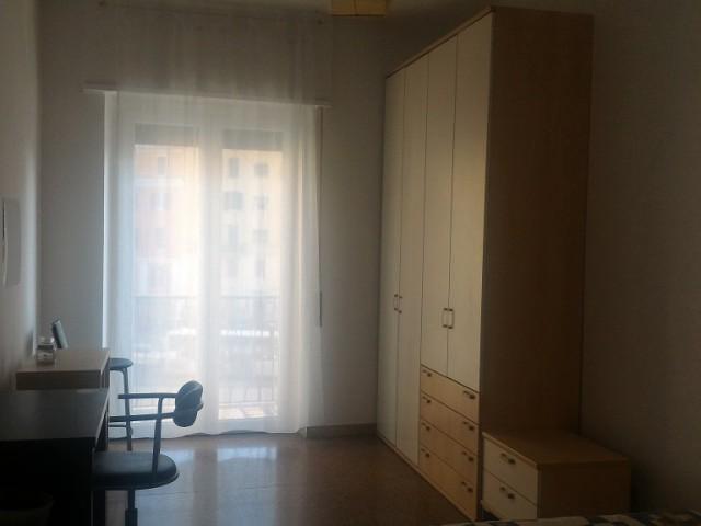 Appartamento in Affitto a Roma via Appia Nuova 310 s Giovanni
