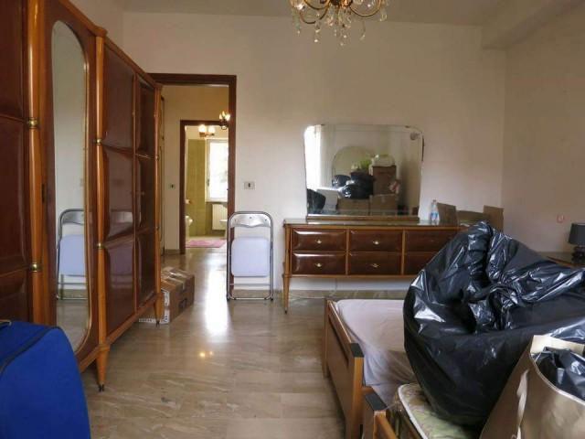 Appartamento in Affitto a L