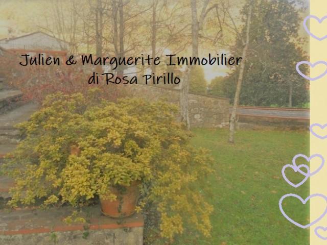 vendita rustici casele corte borgo mozzano foto1-106004413