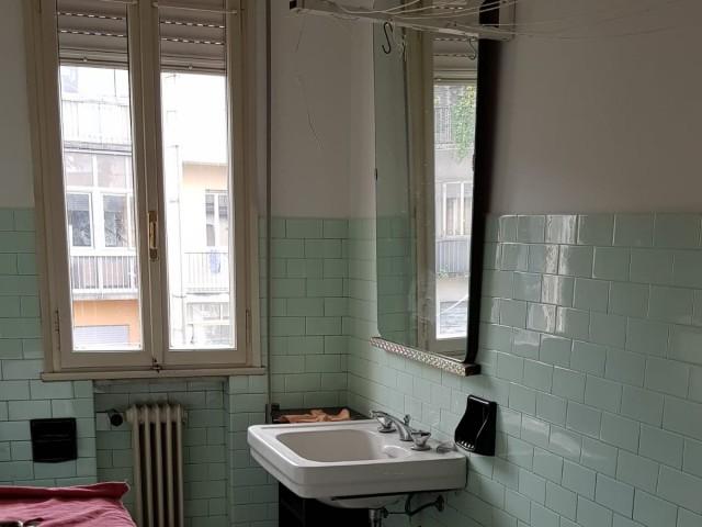 Appartamento in Affitto a Padova Ospedali